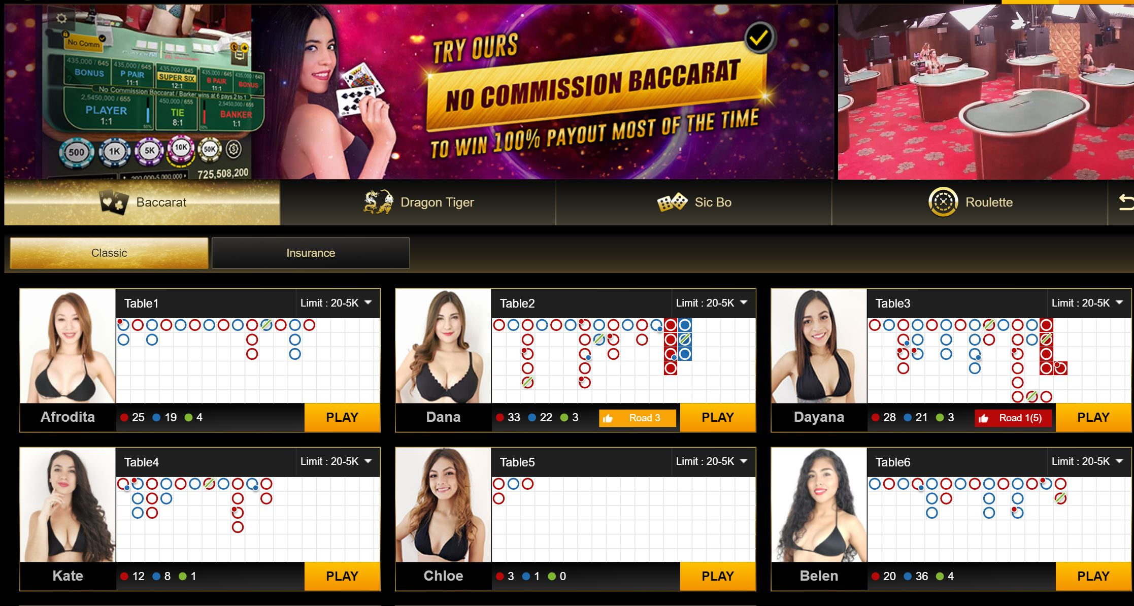 sexygaming - www.kickoffbet789.com